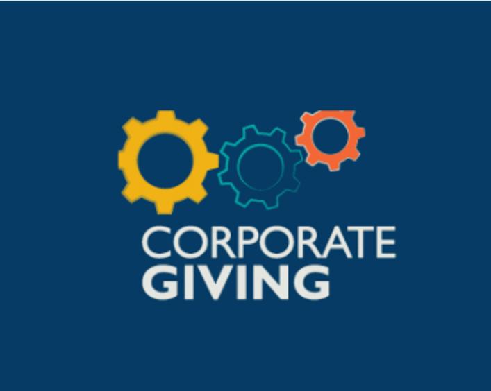 Dissertation on coporate philantropy